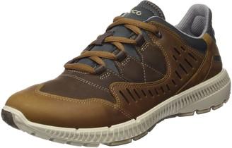 Ecco Women's Terrawalk Walking Shoes