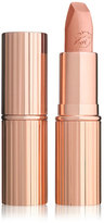 Charlotte Tilbury Limited Edition Hot Lips Lipstick, Nude Kate