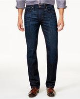 Joe's Jeans Men's Hemsley Straight-Leg Hemsley Jeans