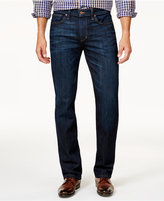 Joe's Jeans Men's Hemsley Straight-Leg Jeans