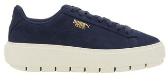 Puma Trace Soft sneakers