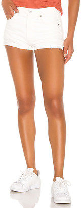 Citizens of Humanity Danielle Cut Off Short. - size 24 (also