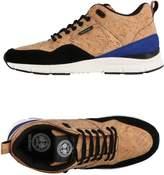 Gourmet Low-tops & sneakers - Item 11295064