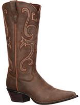 """Durango Boot RD3593 13"""" Crush (Women's)"""