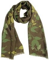 Richard James Oblong scarves