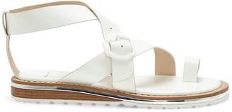 Louise et Cie Esmond Toe-Ring Sandal