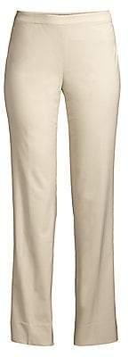 Lafayette 148 New York Women's Bleecker Pants - Size 0