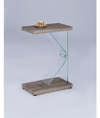 "Wrought Studioâ""¢ Binegar End Table Wrought Studioa"
