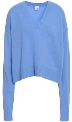 Iris & Ink Eliza Cashmere Sweater