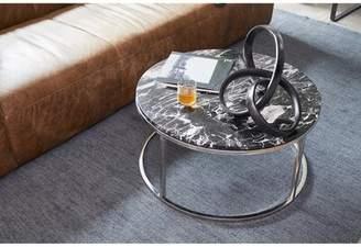Wrought Studio Corazzini Coffee Table Wrought Studio