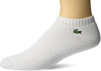 Lacoste Men's Sport Ped Sock
