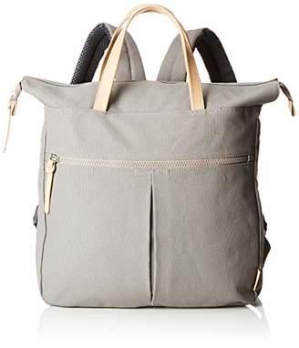 Clarks Novona Tide, Women's Backpack Handbag