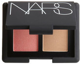 NARS Mini Blush & Bronzer Duo - No Color