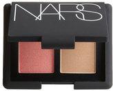 NARS Mini Blush & Bronzer Duo - No Color