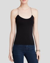Free People Cami - Seamless