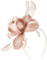 Coast Women's Mariah Fascinator Headband