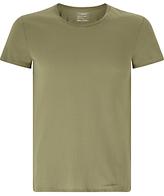 J. Lindeberg Cody Crew Neck T-shirt