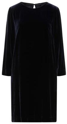 Riani Short dress
