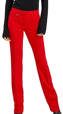 Barbara Bui Caddy Bootcut Pants