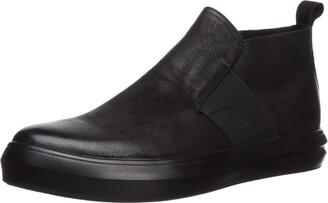 Kenneth Cole New York Men's The Mover Slip ON C Sneaker