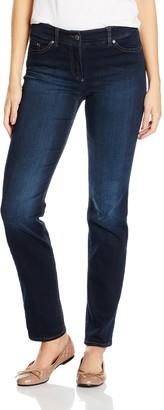 Gerry Weber Women's Nos Jeans