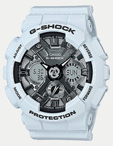 G-Shock GMA-S120MF-2A Watch