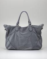 Liebeskind Vintage Leather Tote Bag