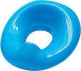 Prince Lionheart weePOD basix Toilet Trainer - Blue