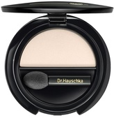 Dr. Hauschka Skin Care Eyeshadow Solo 09 Shimmering Ivory by 0.05oz Eyeshadow)