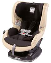 Peg Perego Primo Viaggio SIP Convertible Car Seat in Paloma Beige