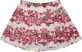 Miss Blumarine Skirts - Item 35341932