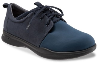 SoftWalk Relax Sneaker