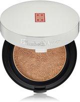 Elizabeth Arden Mineral Powder Foundation Pure Finish
