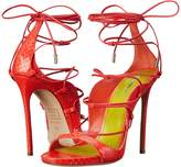 DSQUARED2 Ayers Ankle Sandal