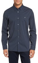 Ted Baker 'Alencia' Trim Fit Sport Shirt