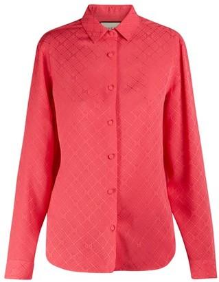 Gucci GG shirt