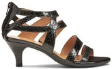 Aerosoles Women's Masquerade Dress Sandal