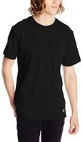 DC Men's Basic Pocket T-Shirt