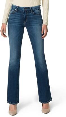 Joe's Jeans The Provocateur Bootcut Jeans