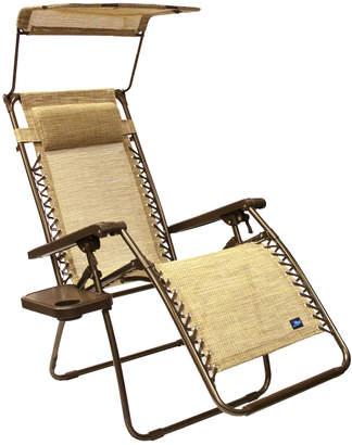 Bliss Hammocks Bliss Gravity Free Chair