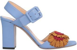 Alteя Go ALTE GO Sandals