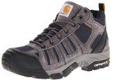 Carhartt Men's CMH4175 Soft Toe Hikier Boot