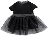 Corolle My Party Dress 36cm