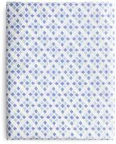Matouk Lulu Dk for Delilah Fitted Sheet, Twin