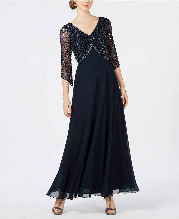 43fd0fd5cdd J Kara Evening Dresses - ShopStyle