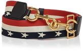 Marc Jacobs Stars and Stripes Handbag Strap