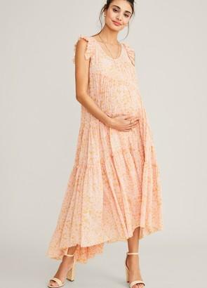 Hatch The Anaelle Dress