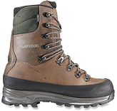 Lowa Men's Hunter GTX® Evo Extreme