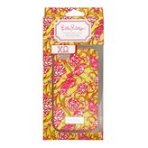 Lilly Pulitzer Sorority iPhone Case