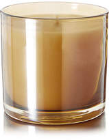 Lafco Inc. Golden Chestnut Scented Candle, 450g - one size
